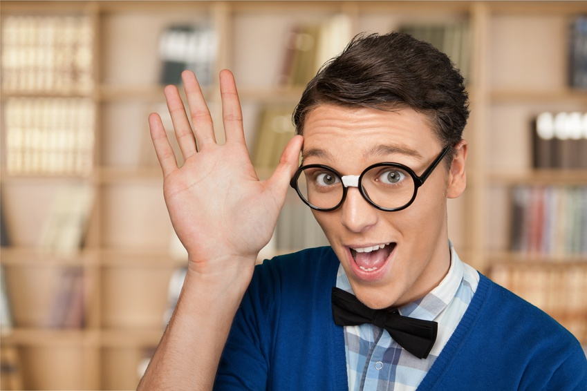 How Waving at Your Customers Will Get You More Referrals