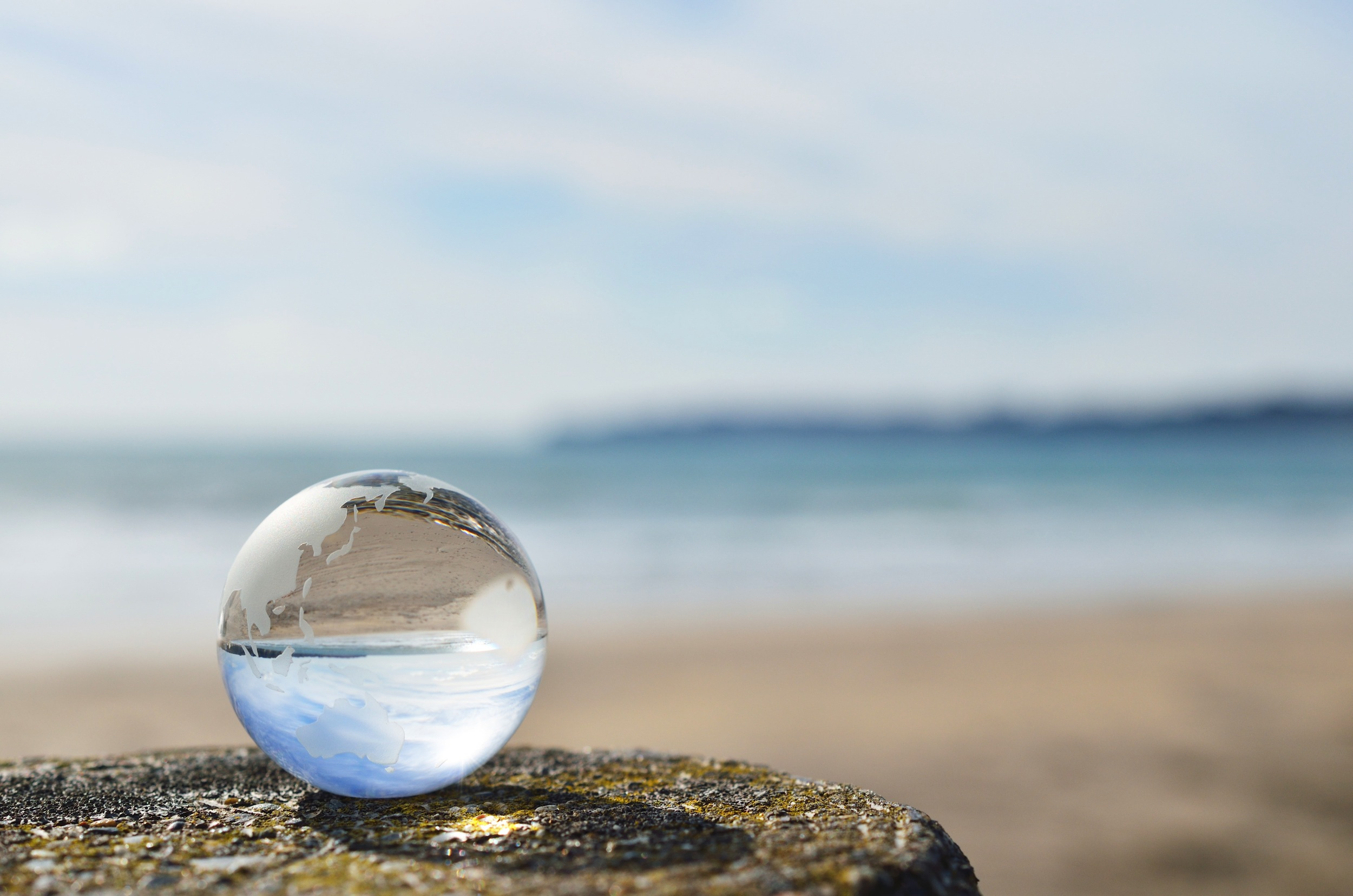 Why Moments of Clarity In Business Are Way Overrated